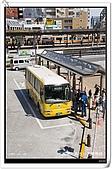 2009.04.03 東京賞櫻day7:DSC_0199.jpg