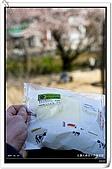 2009.04.03 東京賞櫻day7:DSC_0203.jpg