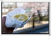 2009.04.03 東京賞櫻day7:DSC_0205.jpg