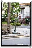2009.04.03 東京賞櫻day7:DSC_0208.jpg