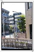 2009.04.03 東京賞櫻day7:DSC_0209.jpg