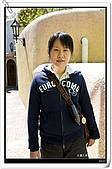 2009.04.03 東京賞櫻day7:DSC_0218.jpg