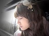 ☆↗小金泰希-智妍↙★:1969966797.jpg