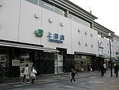 日本-上田城賞櫻:日本行-上田