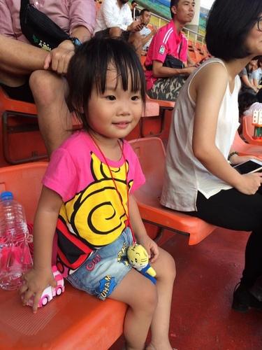13331057_10210027948318984_2904778533870744677_n.jpg - 2016.6.8 本田圭佑足球學校首次來台灣