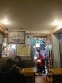 首爾自由行之廣藏市場(東大門市場).城市旅遊巴士.機場  20180312: