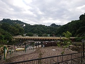 長腳登山隊的快樂行腳之黎和生態公園.富陽自然生態公園.福州山公園.中埔山東峰連走20210110: