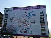 長腳登山隊的快樂行腳之獅公髻尾山登山步道  20180902: