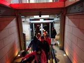 蘇英愛旅行篇之都柏林啤酒廠  20181208: