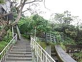 長腳登山隊的快樂行腳之東吳大學環山步道.劍潭山老地方.劍南路O型連走 20200412: