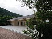 長腳登山隊的快樂行腳之基隆情人湖步道.大武崙砲台  20180610: