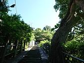 長腳登山隊的快樂行腳之福隆山步道.尖(占)山步道連走: