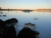 北歐五國精選之(冰島)藍湖溫泉  20191017: