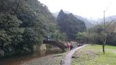 長腳登山隊的快樂行腳之淡蘭古道坪溪段+太和山步道連走20150208:
