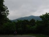 長腳登山隊的快樂行腳之中正山步道.青楓步道連走 20190421: