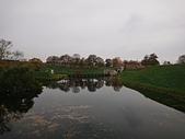 北歐五國精選之(丹麥)哥本哈根女農神噴泉  20191020: