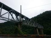 長腳登山隊的快樂行腳之三義舊山線隧道群  20171015: