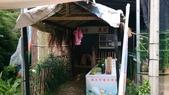 長腳登山隊的快樂行腳之深坑茶山古道健行 2014/08/10: