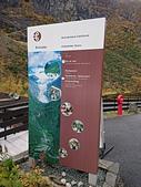 北歐五國精選之(挪威)約詩達特冰河國家公園之布里斯達爾冰河 20191014: