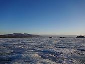 北歐五國精選之(冰島)朗格冰川之雪上摩托車  20191018: