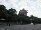 長腳登山隊的快樂行腳之劍潭山.文間山連走 20201227: