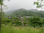 長腳登山隊的快樂行腳之三貂嶺瀑布群步道  20190915: