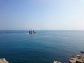 長腳登山隊的快樂行腳之金山水尾漁港.神秘海岸.獅頭山公園 20170910: