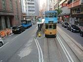 香港.中環街景 20180525.26: