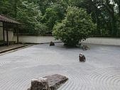 明池森林遊樂區 20190706: