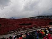 印象·麗江(中國雲南省麗江市) 20190615: