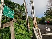長腳登山隊的快樂行腳之坪頂古圳環狀步道 20191222: