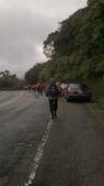 長腳登山隊的快樂行腳之翠山步道+碧溪步道+大崙頭尾親山步道:我們出發囉!