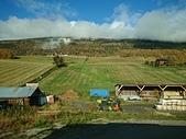 北歐五國精選之(挪威)15號與63號景觀公路視覺饗宴之旅  20191013: