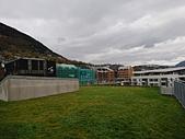 北歐五國精選之(挪威)高山觀景火車之福斯車站及麥道爾車站  20191015: