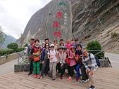 虎跳峽(中國雲南省麗江市) 20190614: