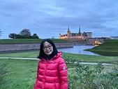 北歐五國精選之(丹麥)哥本哈根哈姆雷特古堡(克倫波古堡)  20191019 :