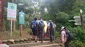 長腳登山隊的快樂行腳之桃園蘆竹羊稠步道健行2014/06/15: