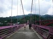 桃園復興區復興橋  20170610: