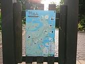 長腳登隊的快樂行腳之金山獅頭山公園.神秘海岸步道 20190630: