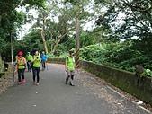 長腳登山隊的快樂行腳之猴洞產業道路.水管路步道.翠峰步道.猴洞圳古道連走 20200614: