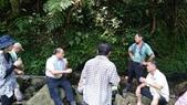 長腳登山隊的快樂行腳之坪頂古圳親山步道+登峰圳健行 2014/07/13: