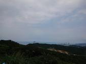 基隆大武崙砲台 20190406: