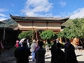 摩梭民俗博物館(中國雲南省麗江市) 20190611: