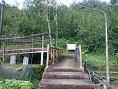 長腳登山隊的快樂行腳之雙溪逸仙山(蝙蝠山)登山步道 20170312: