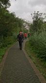 長腳登山隊的快樂行腳之翠山步道+碧溪步道+大崙頭尾親山步道:走囉…,心情不好,爬完山就心情愉悅囉…