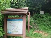 長腳登山隊的快樂行腳之林口森林步道(頂福巖森林步道)  20190519: