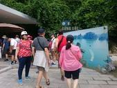 北越行腳之世界遺產 - 下龍灣、女皇雙層纜車、太陽之眼摩天輪(第三天)20170814: