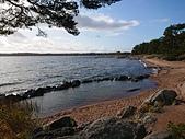 北歐五國精選之(瑞典中部)維納恩湖景區  20191012: