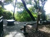 長腳登山隊的快樂行腳之新店和美山登山步道  20170709: