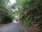 長腳登山隊的快樂行腳之獅頭山公園步道.水尾漁港.萬金自行車道 20201220: